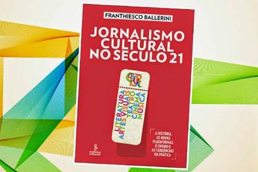 livro_fco-01