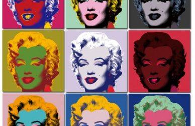 2017-Andy-warhol-10-pcs-marilyn-monroe-arte-da-parede-Pintura-em-tela-Impress-es-pintura.jpg_640x640