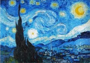 impressionismo-01