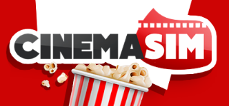 logo_cinemasim