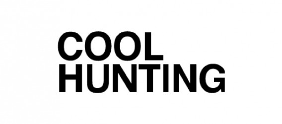 cool-hunting