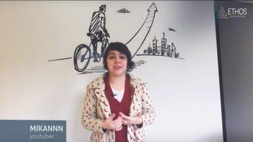Mikannn – Como ter um canal no Youtube