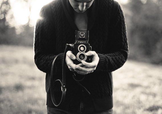 imagem curso fotografia