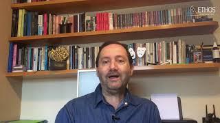 Sérgio Roveri – Escrevendo Para O Teatro