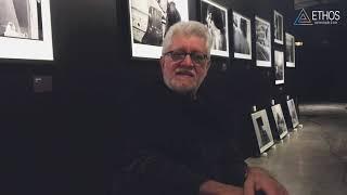 Walter Carvalho – O Poder Da Imagem No Cinema